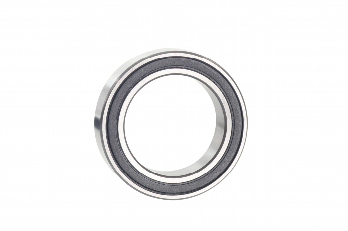 Rulment Union CB-174 63805 2RS 25x37x10 [0]