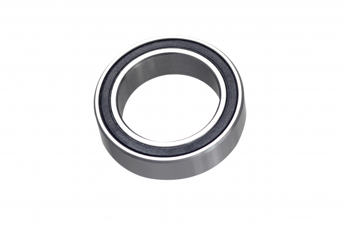 Rulment Union CB-174 63805 2RS 25x37x10 [1]