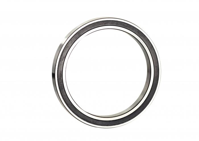 Rulment Union CB-240 6707 2RS 35x44x5 [0]