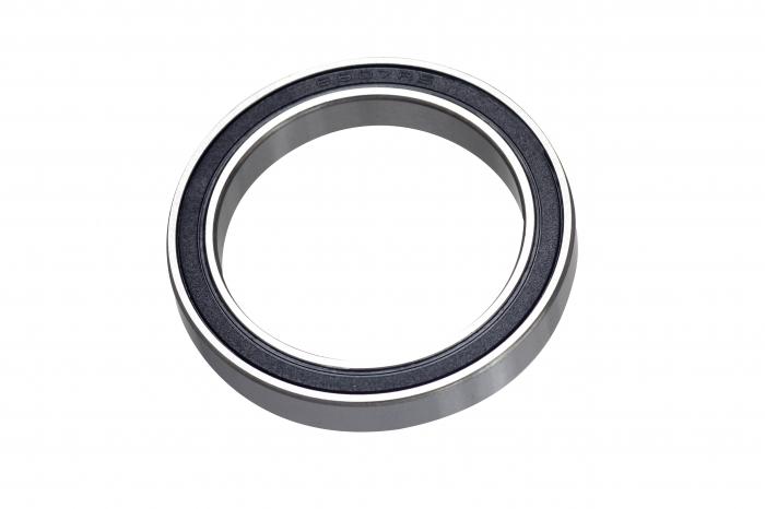 Rulment Union CB-244 6807 2RS 35x47x7 [1]