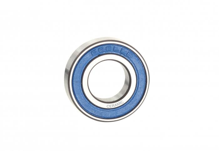Rulment Union ceramic CB-317 688 LLB 8x16x5 [0]