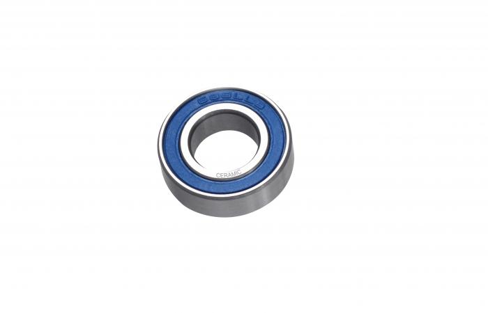 Rulment Union ceramic CB-317 688 LLB 8x16x5 [1]