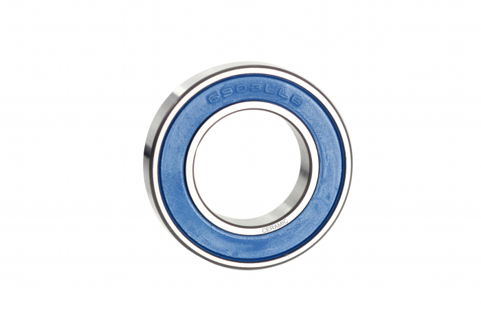 Rulment Union ceramic CB-356 6903 LLB 17x30x7 [0]