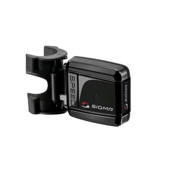 Senzor viteza Sigma Speed Transmiter Sts 439 [0]