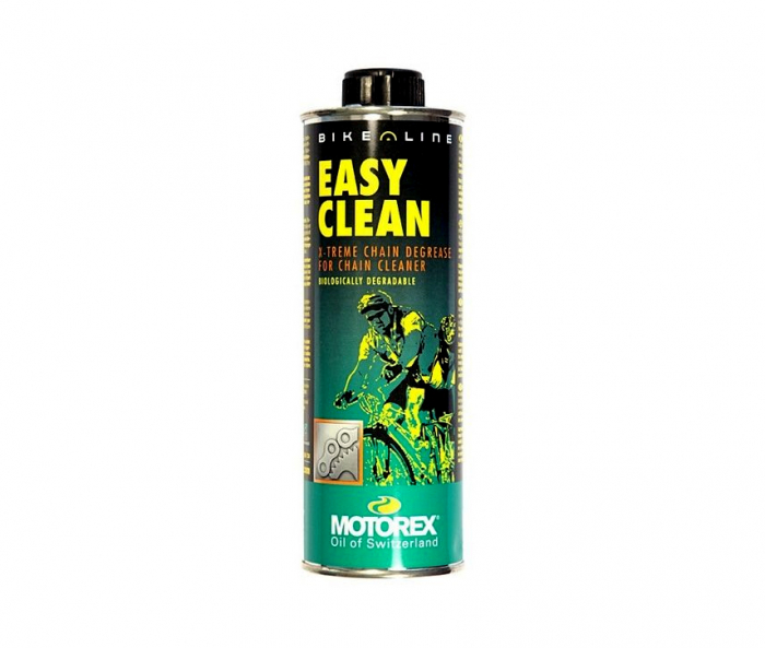 Solutie degresanta Motorex easy clean chain 250 ml [0]