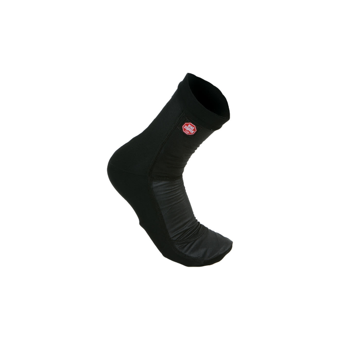 Sosete Din Windstopper Castelli Duo Ws Sock, Negru, M [0]
