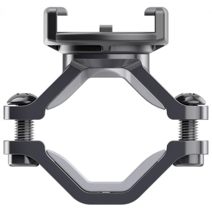 Montura SP Connect Bike Mount [1]