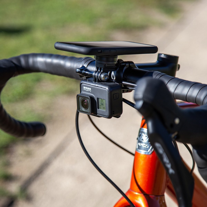 Kit adaptoare SP Connect Camera/Light Adapter Kit [1]