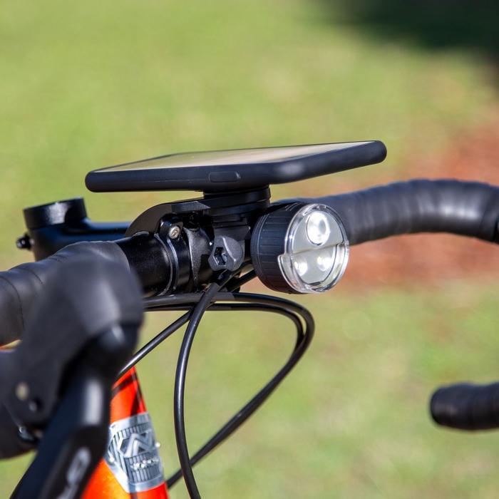 Kit adaptoare SP Connect Camera/Light Adapter Kit [2]