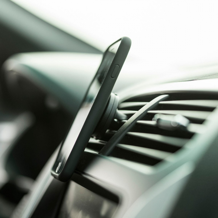 Montura SP Connect Car Vent Mount [2]