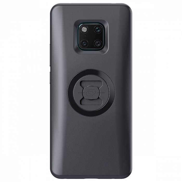 Carcasa functionala SP Connect Huawei MATE20 Pro [0]