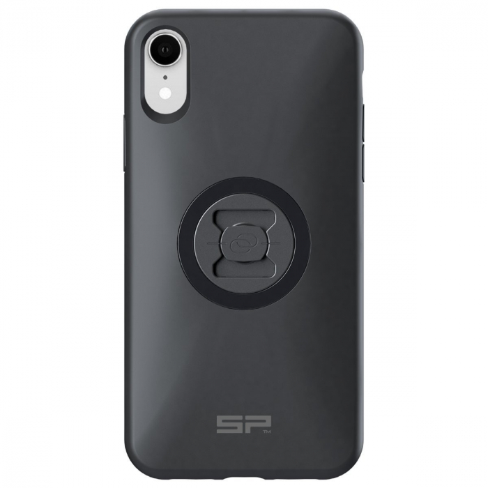 Carcasa functionala SP Connect iPhone XR [0]