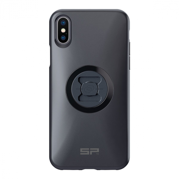 Carcasa functionala SP Connect iPhone XS/X [0]