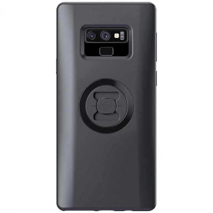 Carcasa functionala SP Connect Samsung Note 9 [0]
