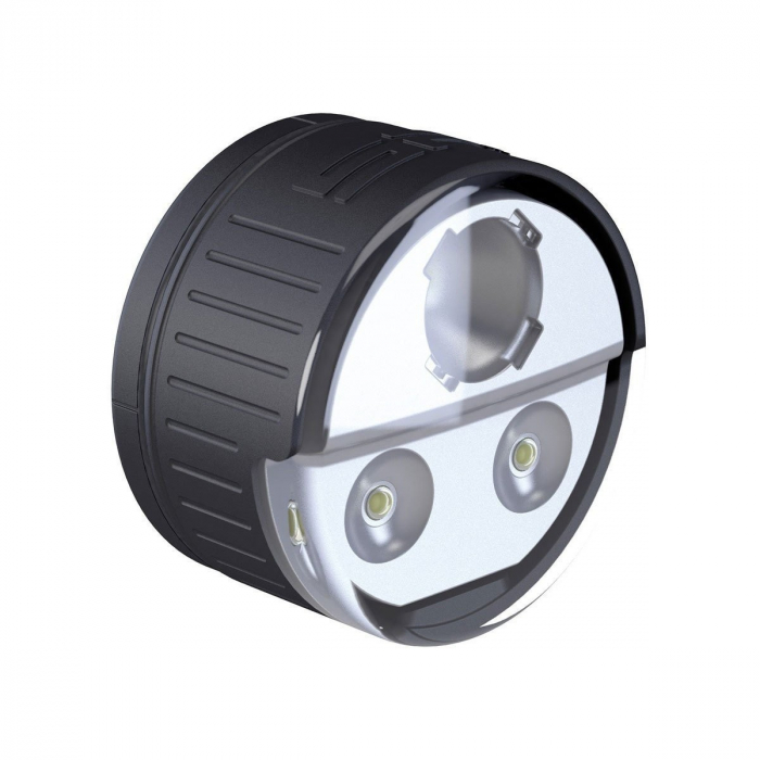 Lumina fata SP Connect All-Round Led Safety Light 200 [0]