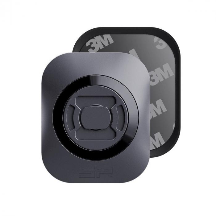 Interfata adeziva universala SP Connect [0]