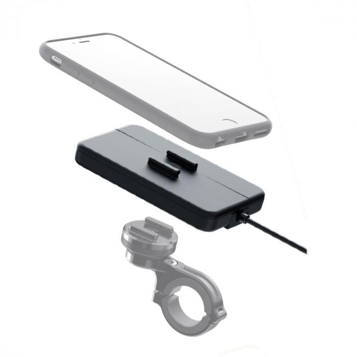 Modul pentru incarcare wireless SP Connect [0]