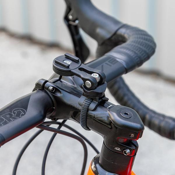 Suport telefon SP Connect Bike Bundle II Samsung S20 [5]