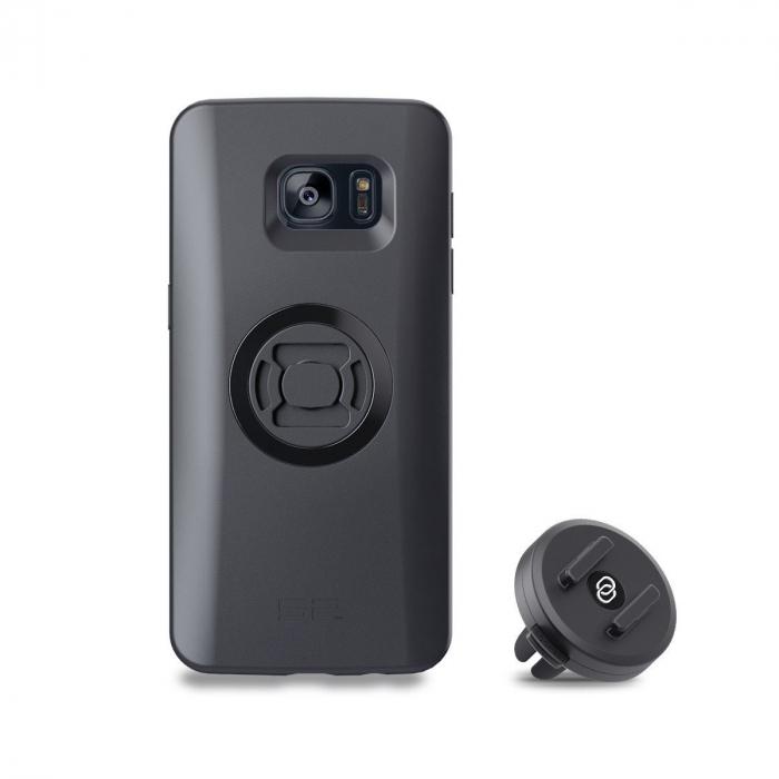 Suport telefon SP Connect Car Bundle Samsung S7 [1]