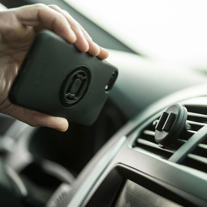 Suport telefon SP Connect Car Bundle Samsung S7 [2]