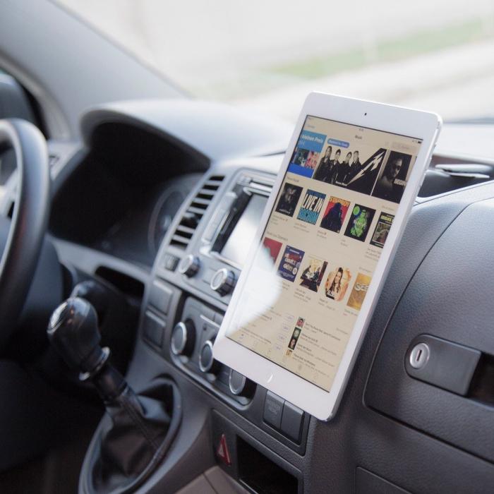 Suport telefon SP Connect Car Bundle Universal Interface [3]