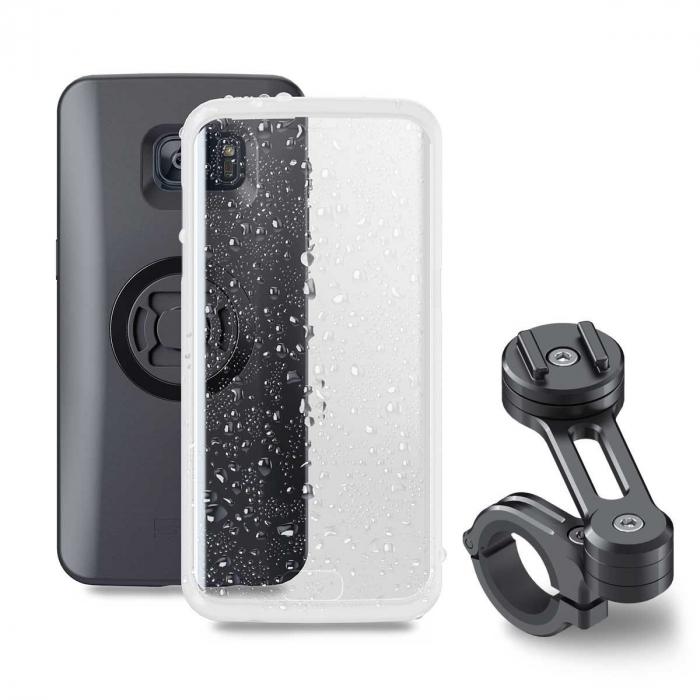 Suport telefon SP Connect Moto Bundle Samsung S7 Edge [1]