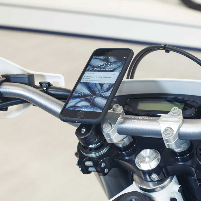 Suport telefon SP Connect Moto Bundle Samsung S8+ [7]