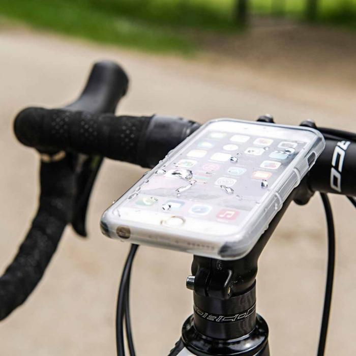 Suport telefon SP Connect Multi Activity Bundle iPhone 7+/6s+/6+ [5]