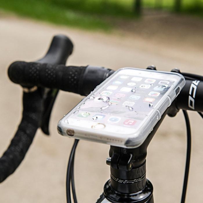 Suport telefon SP Connect Multi Activity Bundle Universal Interface [4]