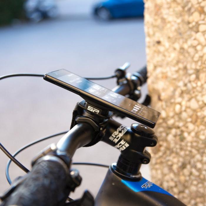 Suport telefon SP Connect Multi Activity Bundle Universal Interface [3]