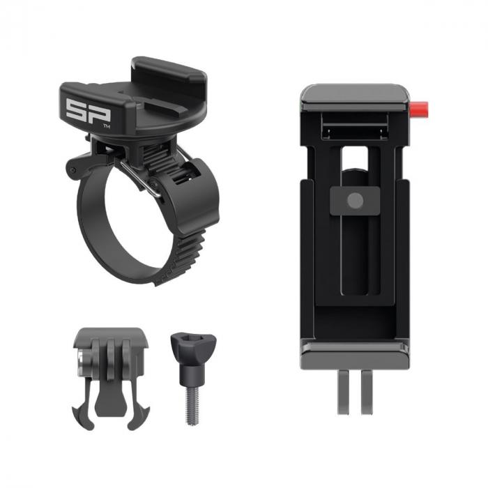 Montura SP Connect Universal Phone Mount Set [0]