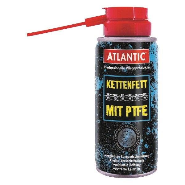Spray Lubrifiant Atlantic PTFE Dry Lube 150Ml [0]