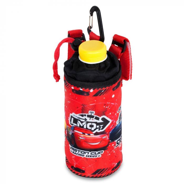 Suport bidon Seven Cars Bottle Cover [3]