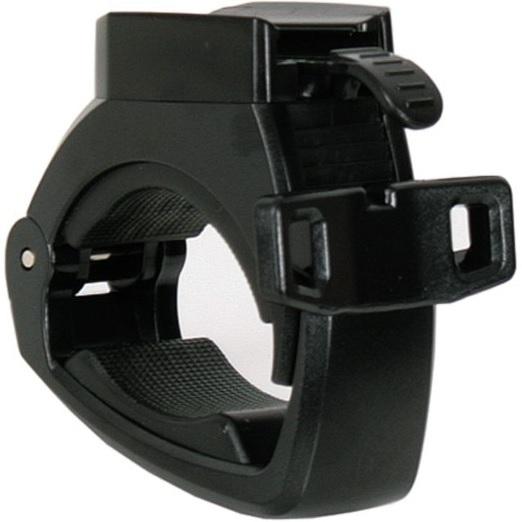 Suport de fixare pe ghidon pt Lumina fata Sigma Lightster 22-32mm [0]
