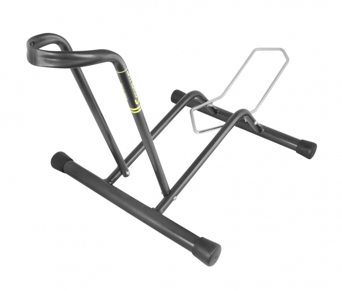 Suport expunere bicicleta Force Stabilus [0]
