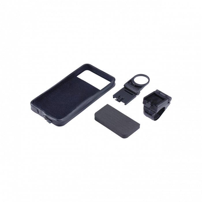Suport Telefon BBB BSM-11L 158x80x10 [2]