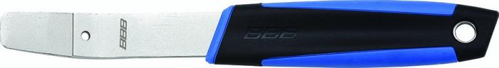 Unealta pentru departat placute frana etrier hidraulic BBB PistonFix BTL-115 [0]