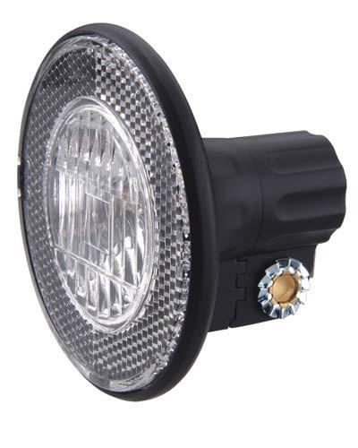 Lumina fata Union UN-4220 pentru dinam [0]