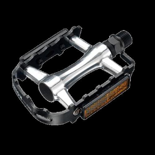 Pedale Union SP-2662 Cage aluminiu [0]