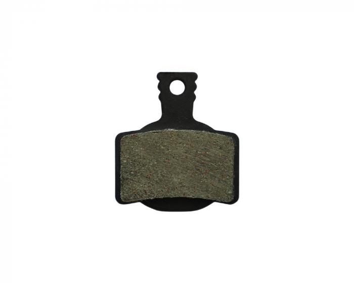 Placute frana organice Union DBP-55C pentru set radiator Magura [0]