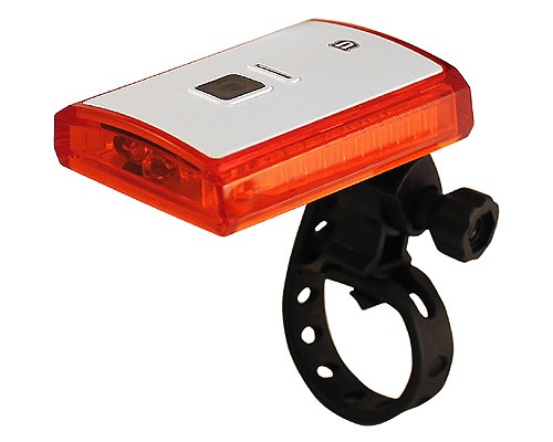 Lumina spate Union UN-110 Li-ion USB [0]
