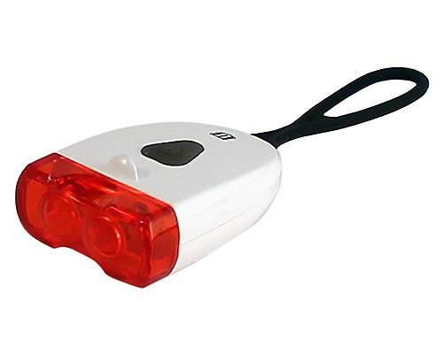 Lumina spate Union UN-120 Li-ion 2 led-uri USB [0]