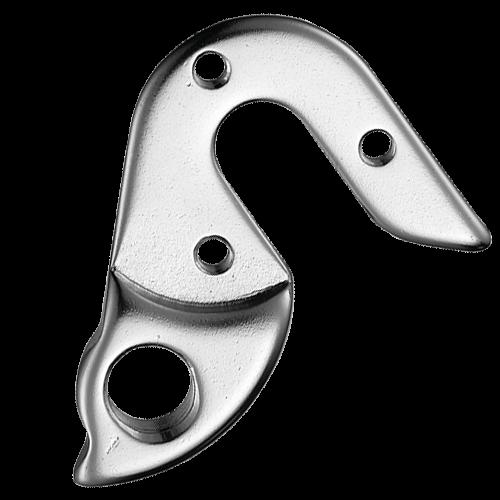 Ureche cadru Union GH-062 [0]