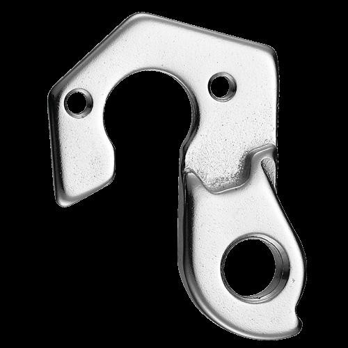 Ureche cadru Union GH-063 [0]