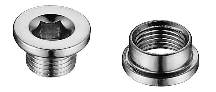 Ureche cadru Union GH-068 [3]