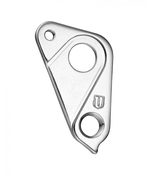Ureche cadru Union GH-159 [0]