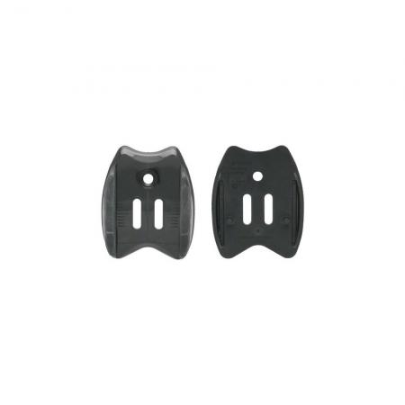 Adaptor pt pantofi sosea la placute SPD Shimano SH-SH40, fara placute [1]