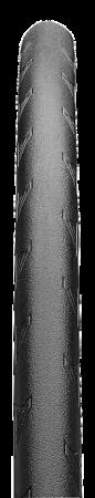 Anvelopa pliabila Continental UltraSport2 Negru 23-622 [1]