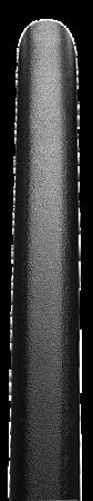 Anvelopa tubulara Continental Competition 28*25mm negru [2]