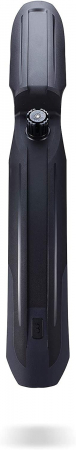 Aripa spate BBB BFD-16R GrandProtect MTB, Negru [1]
